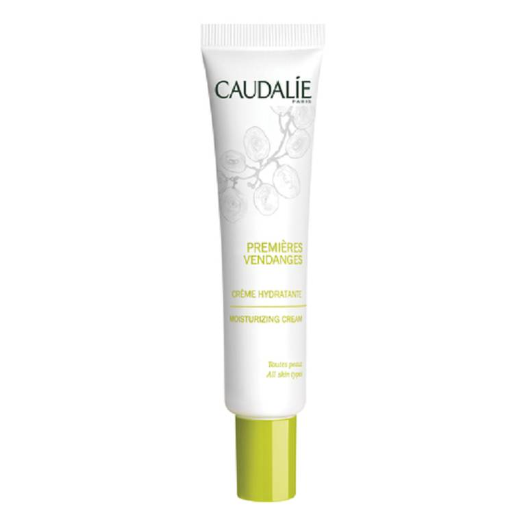 CAUDALIE 1ere Vendanges 40 ml