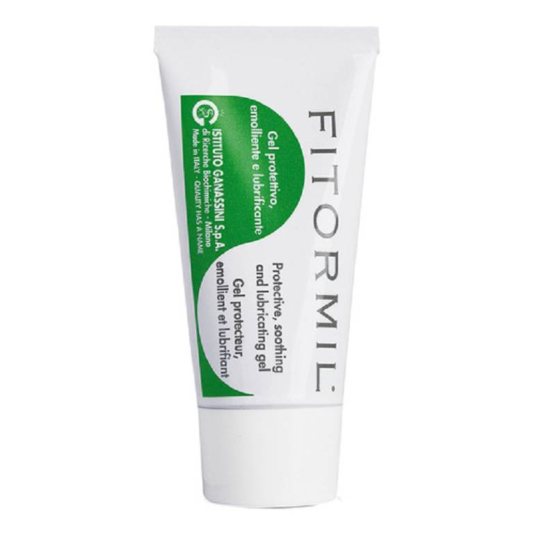 FITORMIL GEL INT TUBO 30ML